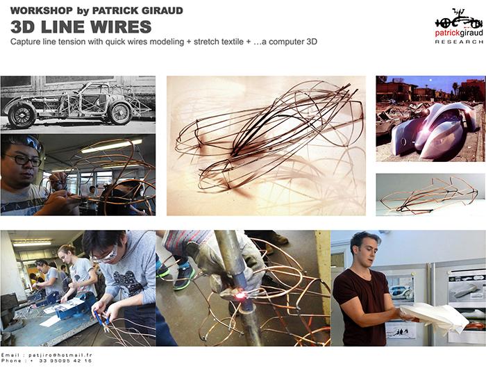 DiapositivewwireVV700