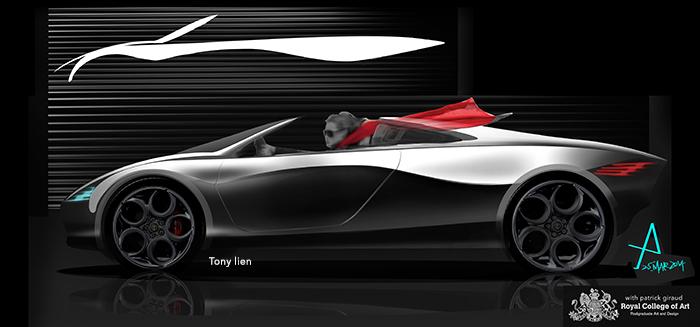 Tony lien700