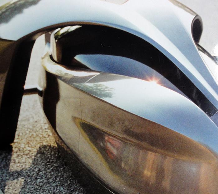 centaurdetail700