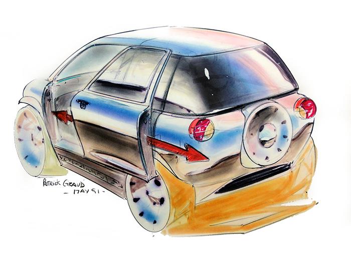 mini1991back700