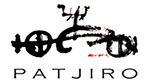patjiro