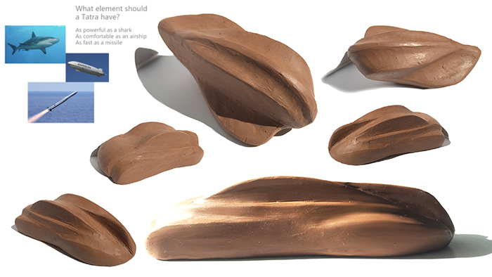 clay 1TianyeZhang700